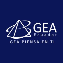 geaecuador